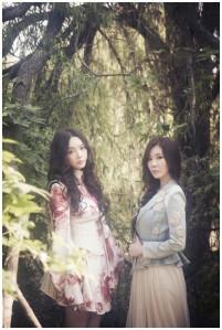 davichi_album_concept-244